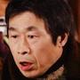 Tantei ha Bar ni Iru-Yoshiki Arizono.jpg