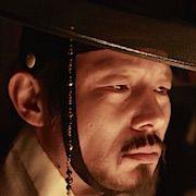 The Treacherous-Jung In-Gi.jpg