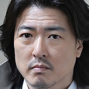 Time Limit Investigator 2019-Kosuke Toyohara.jpg