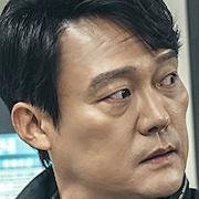 Undercover-Korean Drama-Nam Sung-Jin.jpg