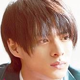 You I Love- Sho Hirano.jpg