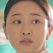 Kim Yi-Kyeong
