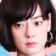 A Warmed Up Love-Mikako Ichikawa.jpg