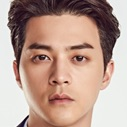 Bad Thief, Good Thief-Kim Ji-Hoon.jpg