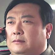 CLOY-TVN-Jang Nam-Boo.jpg