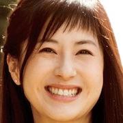 Cafe Funiculi-Wakana Matsumoto.jpg