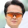 City Hunter-Lee Seung-Hyeong1.jpg