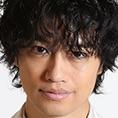 Criminologist Himura-NTV-2019-Takumi Saito.jpg