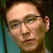 Good Casting-Jung Dong-Geun.jpg