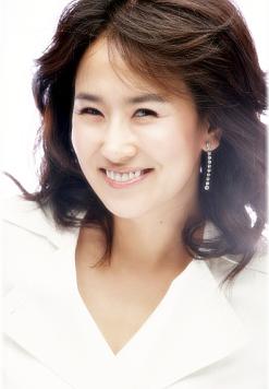Ki-yeon Kim foto 85