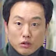Mad For Each Other-Jung Young-Ki.jpg