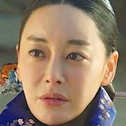Mr Sunshine-Kim Hye-Eun.jpg