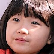 Ahn Se-Bin