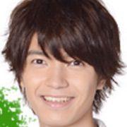 Seishun Tantei Haruya-Sho Takada.jpg