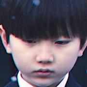 Ki Eun-Yoo