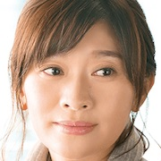 Sunny 2018-Ryoko Shinohara.jpg