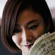 Tazza 2-Park Hyo-Joo.jpg