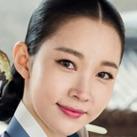 The Flower in Prison-Yoon Joo-Hee.jpg
