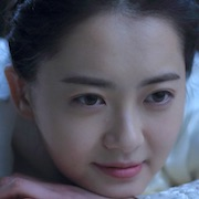 The Magician-Go Ara.jpg