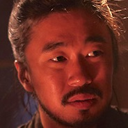 The Magician-Jo Dal-Hwan.jpg