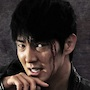 Two Weeks - Korean Drama-Lee Joon-Gi.jpg