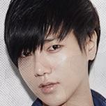 Voice (Korean Drama)-Yesung.jpg