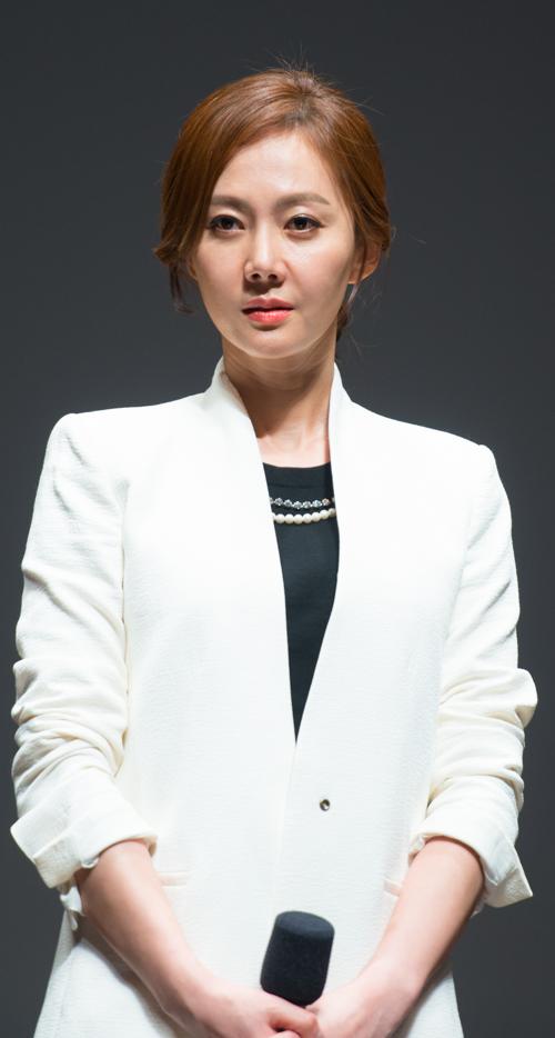 Watch Yum Jung-ah Movies Free Online