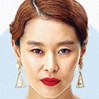 Another Miss Oh-Ye Ji-Won.jpg