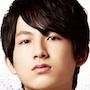 Bad Boys J The Movie-Keigo Hagiya.jpg