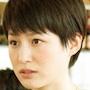 Beyond the Memories-Kaoru Hirata.jpg