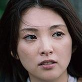 Dear Etranger-Rena Tanaka.jpg
