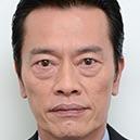 Doctor X-4-09-Kenichi Endo.jpg