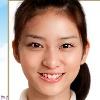 GOLD-Emi Takei.jpg