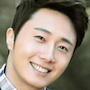 Golden Rainbow-Jung Il-Woo.jpg