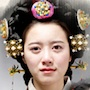 King and I-Ku Hye-Seon.jpg