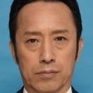 Kyojo (Drama Special)-Toshio Kakei.jpg