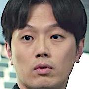 Seo Suk-Kyu