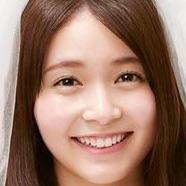Marry Me-Rinka Kumada.jpg