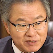 Jung Byung-Ho