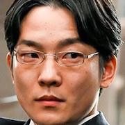 Naoki Hanzawa-2020-Toshihito Kokubo.jpg