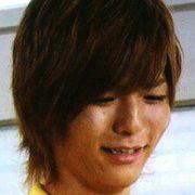 Nikyo Helper-Kouta Yabu.jpg