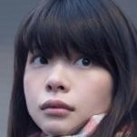 Pink and Gray-Yukino Kishii.jpg