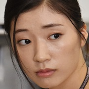 Ranhansha-Itsuki Sagara.jpg