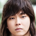 Rebel- Thief Who Stole the People-Yoon Gyun-Sang.jpg
