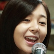 Rock on Heavens Door-Baek Jin-Hee.jpg