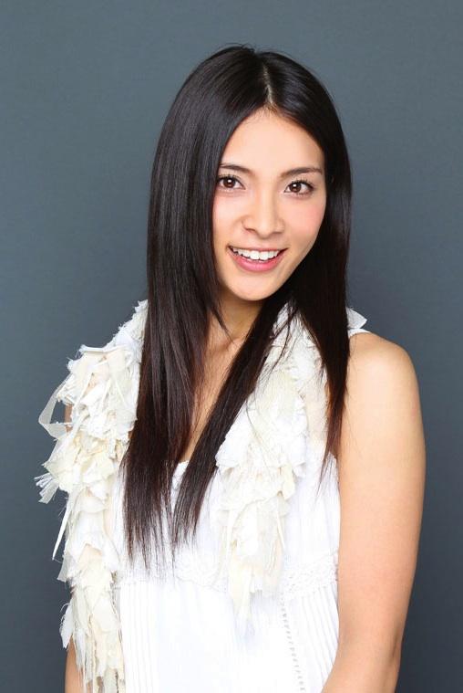 Sayaka Akimoto asianwiki