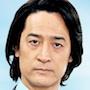 Shiawase ni Narou yo-Satoshi Hashimoto.jpg