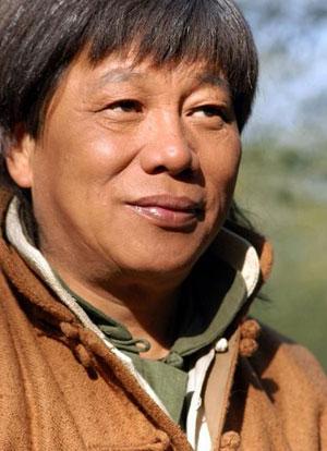 Leung Siu-Lung