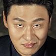 Special Labor Inspector-Oh Dae-Hwan.jpg