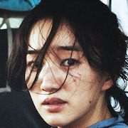 The Flu-Soo Ae.jpg